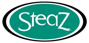 Steaz_Logo