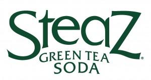 steaz_logo-1